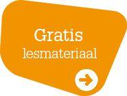 Gratis lesmateriaal NL