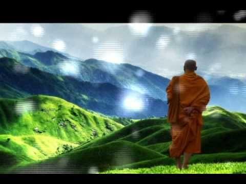 티벳 명상음악 모음 - YouTube