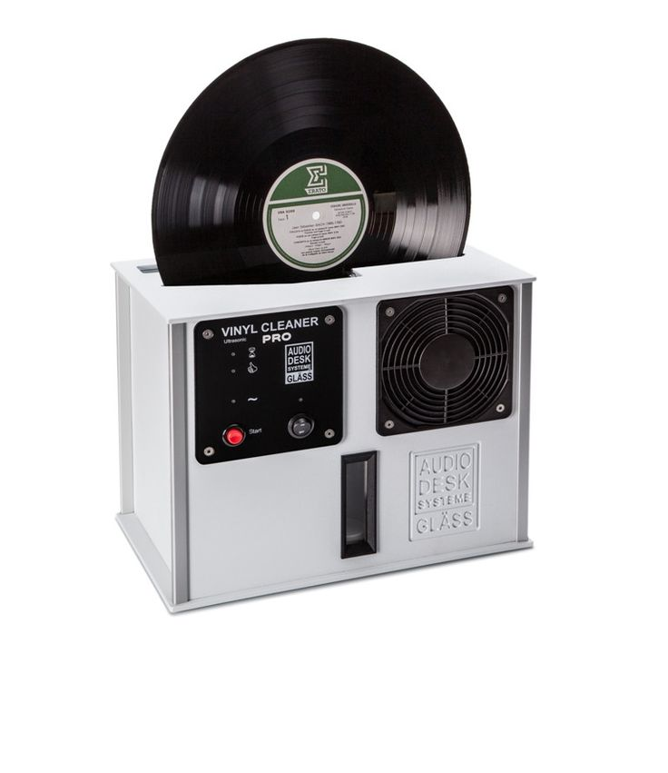 227 best Vinyl images on Pinterest Vinyls, Bedrooms and Music - copy jay z blueprint blue vinyl