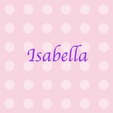 <p>¿Te gustan los nombres italianos? Aquí encontrarás 20 para niño y niña con su origen y significado.</p>