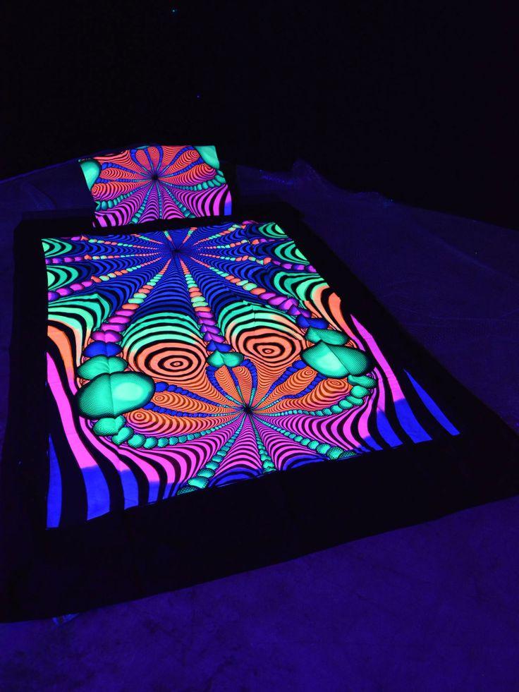 m s de 25 ideas incre bles sobre ropa de cama azteca en. Black Bedroom Furniture Sets. Home Design Ideas