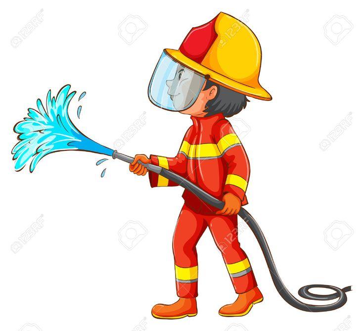 Bildergebnis für Brand im Haus clipart