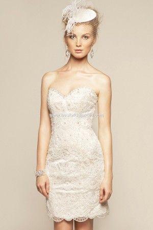 Liz Fields Wedding Dresses   Style 9101  9101     944 00   Wedding Dresses 61 best Best Bridal Prices options images on Pinterest   Wedding  . Liz Fields Wedding Dresses. Home Design Ideas