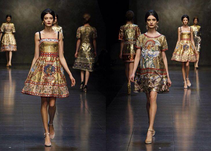 Mosaic fashions co uk 40