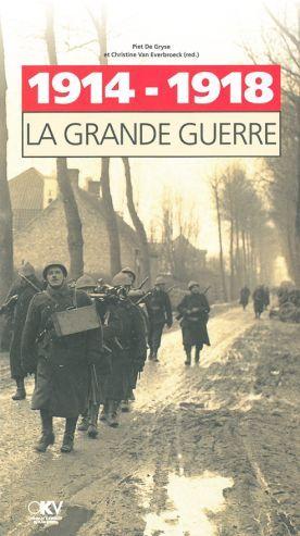 Thema : 1e wereldoorlog meester HENK - VIRTUEEL GEOCACHEN :: virtueelgeocaching.yurls.net
