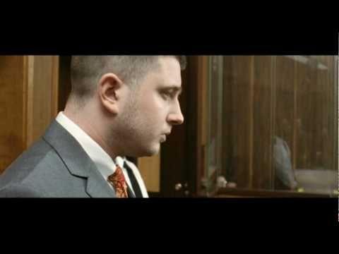 Plan B - She Said video oficial segundo sencillo de Álbum The Defamation of Strickland Banks (2010)