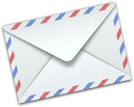 Espere! Falta confirmar seu email! - Adriana Schutz
