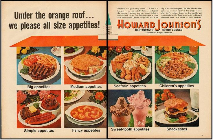 johnson's giant food jobs