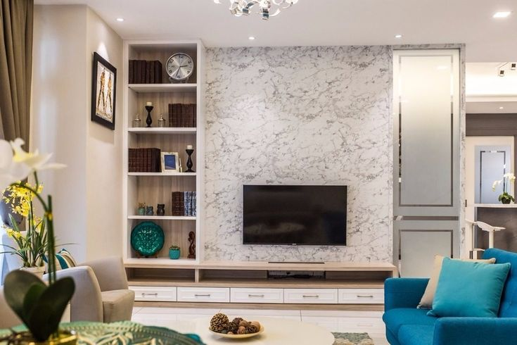 16 best tv board images on pinterest arredamento blueprints for 15 tv console designs that will make your living room ultra stylish malvernweather Gallery