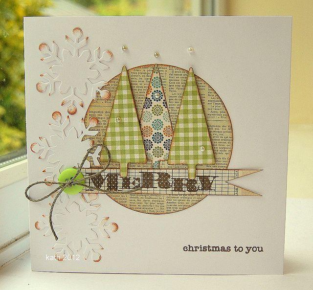 Love this Card!!!