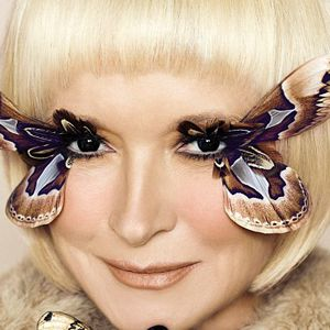 24 best Moth Costume images on Pinterest