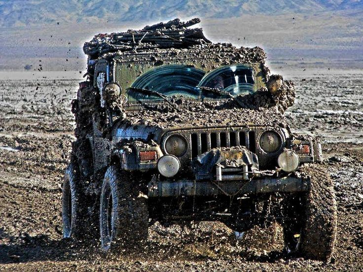 14 best 4x4 travesias images on pinterest autos off road and offroad off road 4x4 jeep the perfect pic of that perfect moment fandeluxe Gallery