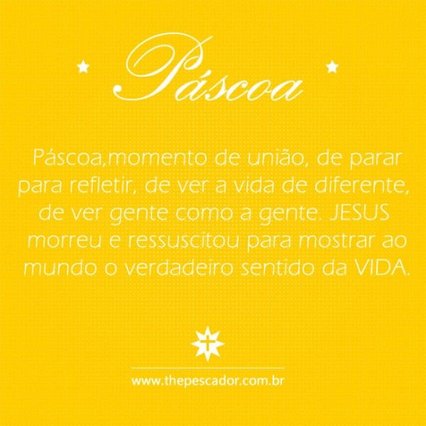 276 Best Pascoa Images On Pinterest