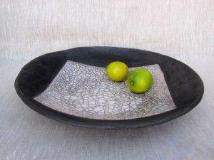 japansk keramik raku - Sök på Google