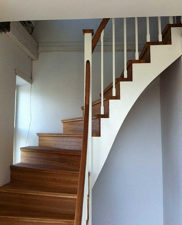 Bildresultat för trappa eksteg