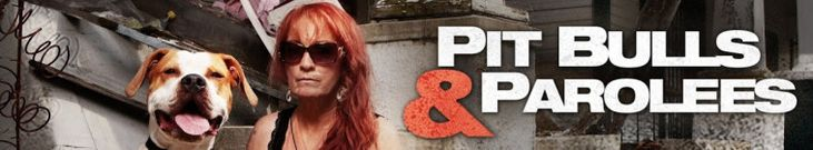 Pit Bulls and Parolees S07E13 A Long Time Coming-The Aftershow 720p HDTV x264-DHD