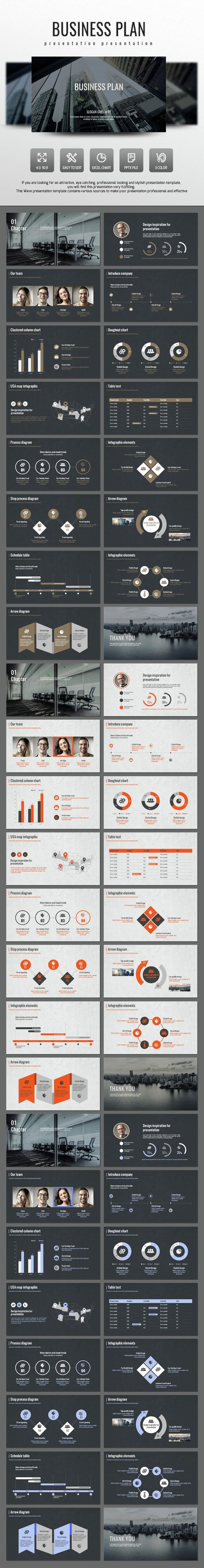 740 best powerpoint templates images on pinterest design resume