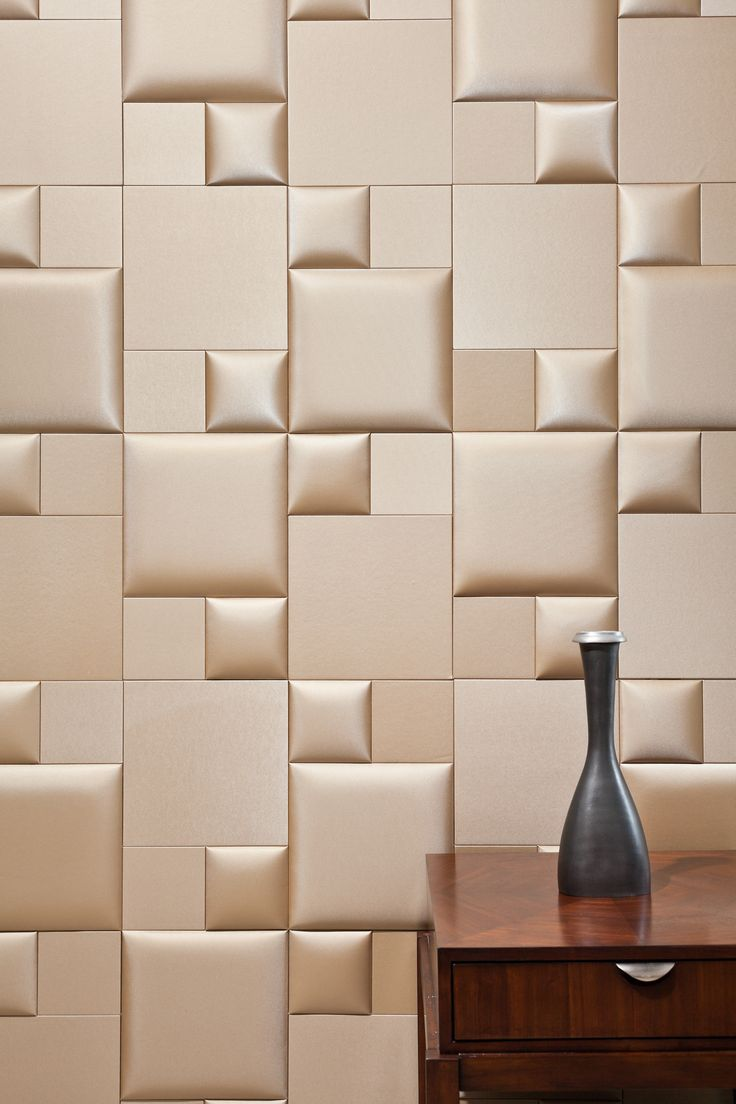 71 best concertex images on pinterest leather wall wall tiles