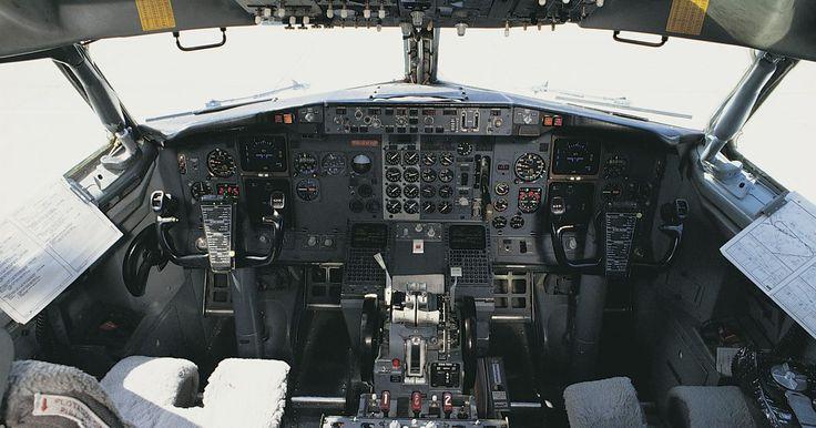 Como mover o ponto de visão no FSX. O Flight Simulator X, da Microsoft, usa cockpits virtuais - representações 3D de alta fidelidade de painéis de controle de uma aeronave. O ponto de vista padrão no cockpit virtual, conhecido como ponto de visão, pode ser movido para lhe dar uma visão diferente, de modo a simular movimentos para frente ou para trás no banco ou para inclinar-se de ...