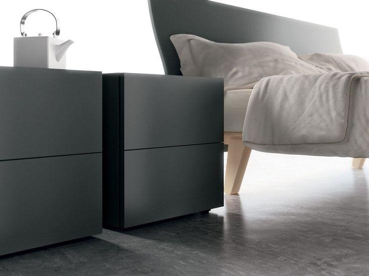 49 best bedside table images on pinterest bedside tables night