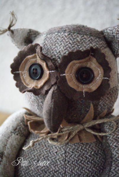 Kousek od vrchlabského náměstí se nachází kouzelný svět pohádkových bytostí, nejrůznější zvířeny a dalších originálních výrobků z textilních materiálů. Více: http://bit.ly/2apGzgZ