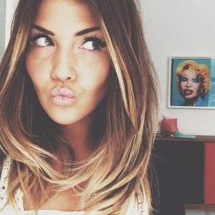 Nova Lana Love @novalanalove Instagram photos | Websta