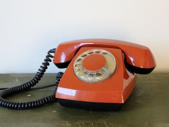 Fetish phone lines