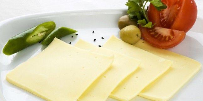 Peynir Saklamanın Püf Noktaları