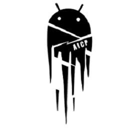 Galaxy Note 2 [ROM] AICP – 12.1 – N 7.1.1_r9 n7100 Official Nightlys | Rom-Firmware Dünyası