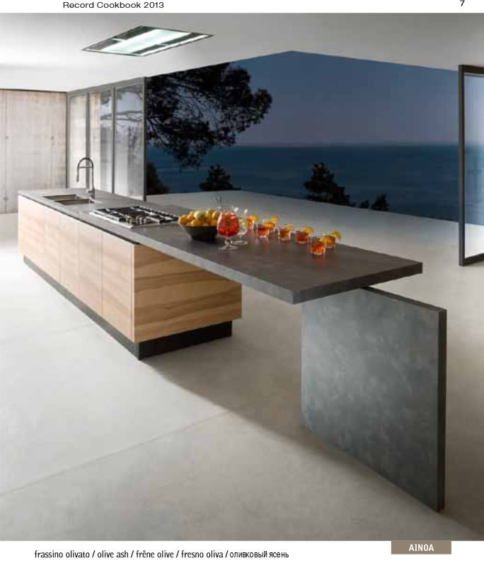 22 best record e cucine images on pinterest kitchens for Cucine record