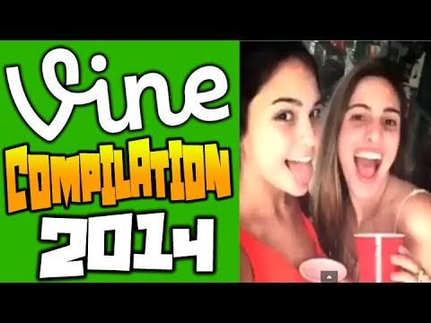 NEW! Vine Compilation 2014 - Best Vine Videos! Funniest Vines 2014! Vine...