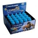 http://www.elpozodelasalud.es/compra/l-carnitina-colina-inositol-limon-20-viales-de-1000-mg-quema-grasas-262898  ~$19.85