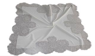Turkish Traditional Handmade Table Cover   Traditional smocking table covers made by local women                                                        if you want to buy fantastic traditional handmade smocking covers, you might have contact with us                                                             e-mail: antephandmade@gmail.com