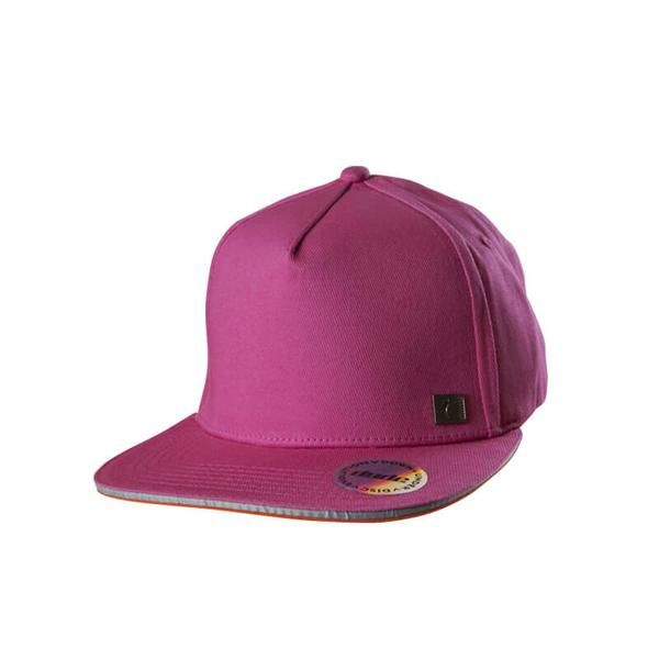 Arden Cap - Dude Clothing -  Disc Golf Clothing and Apparel. Stylish Mens and Ladies Hat for summer days