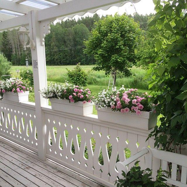 Le 25 migliori idee su giardini di casa su pinterest for Software di progettazione della pianta della casa