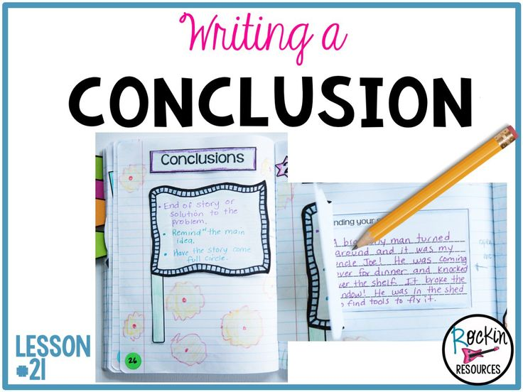 essay about an experience that taught you a lesson Watch this video to learn how to turn your personal experiences into an effective essay to write a strong personal essay you create from studycom lessons.