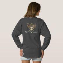 sweatshirt Agacha Design
