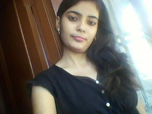 Have gujrat hot girl image video thought