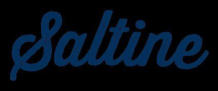 Saltine Restaurant - Jackson MS - (601) 982.2899