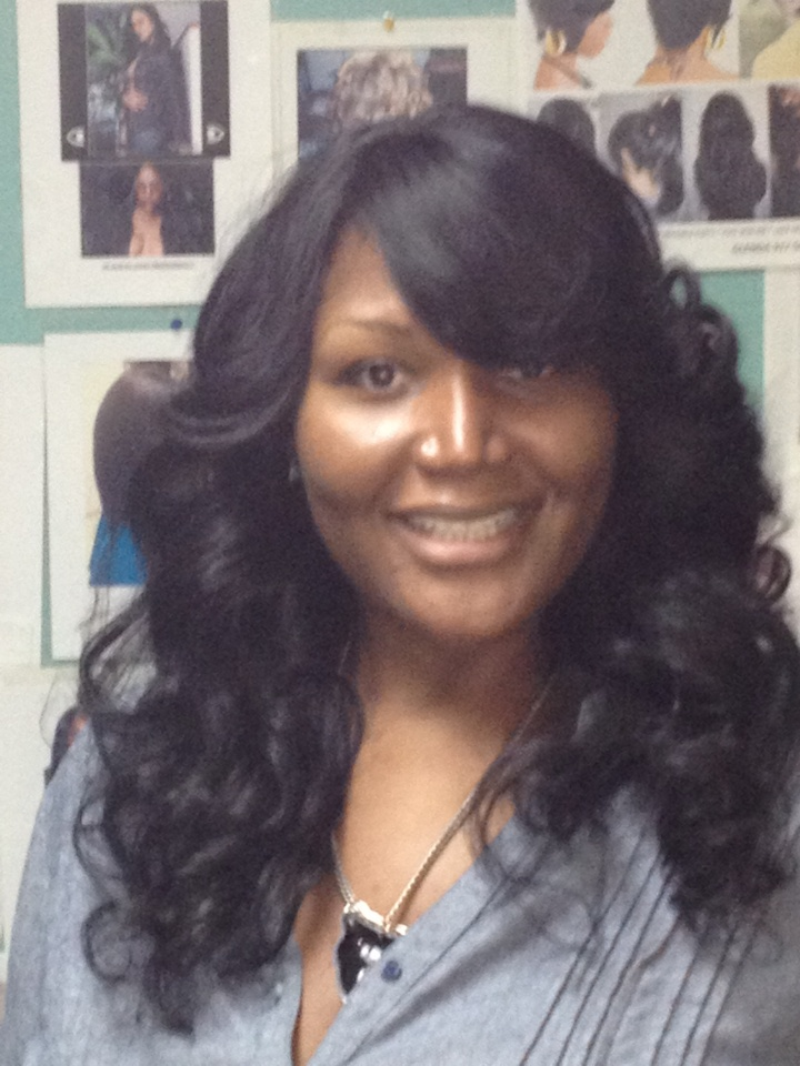 10 Best Images About Sew Ins On Pinterest