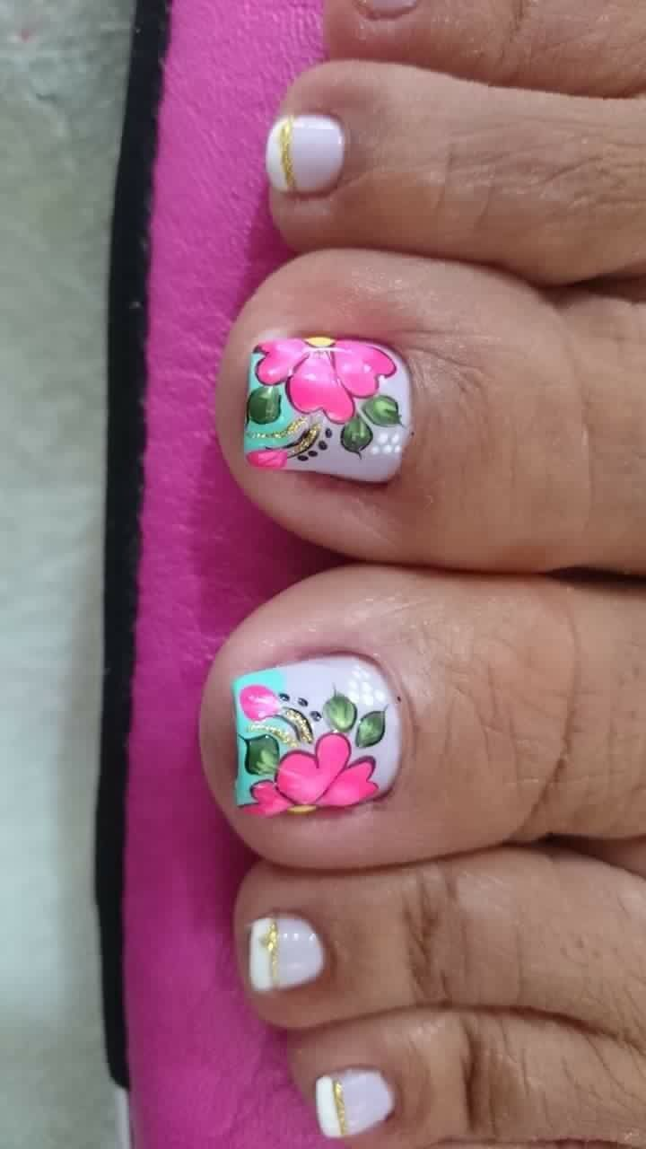 catalogo de decoracion de uñas masglo gratis - Búsqueda de ...