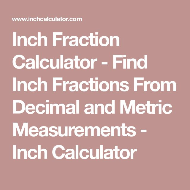 Best 25+ Metric converter calculator ideas on Pinterest Metric - kg to lbs chart template