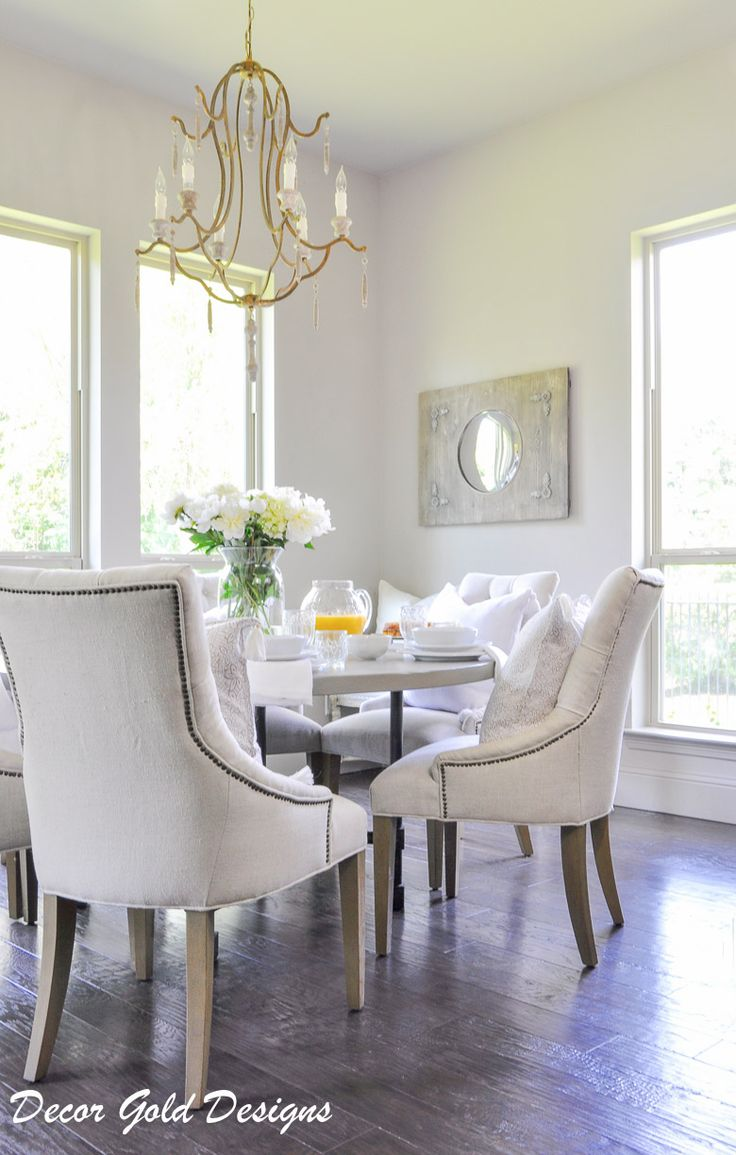 767 best spring refresh images on pinterest transitional home soothing summer home tour 2017 neutral transitional home decor
