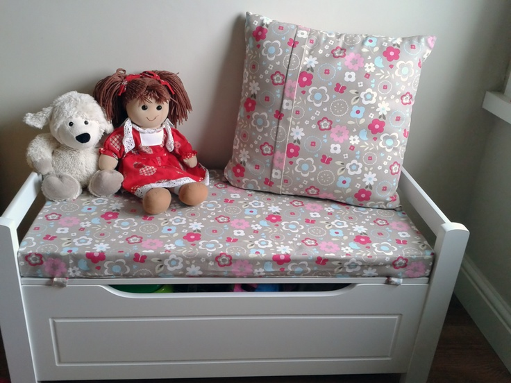 toy box seat 24 best box ideas images on baby room 2880
