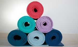 Groupon - 5 or 10 Pilates Mat Classes at Body Central Studio (Up to 62%Off) in Buckhead. Groupon deal price: $37