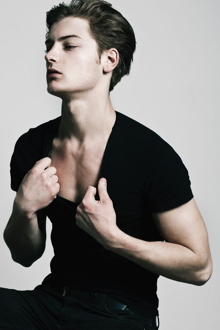 http://www.strangeforeignbeauty.com/post/83859295682/adrien-jacques-photographed-by-patrick-xiong