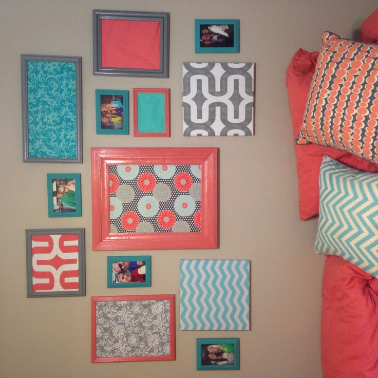 67 best images about Dorm room canvas ideas on Pinterest  ~ 062437_Dorm Room Canvas Ideas