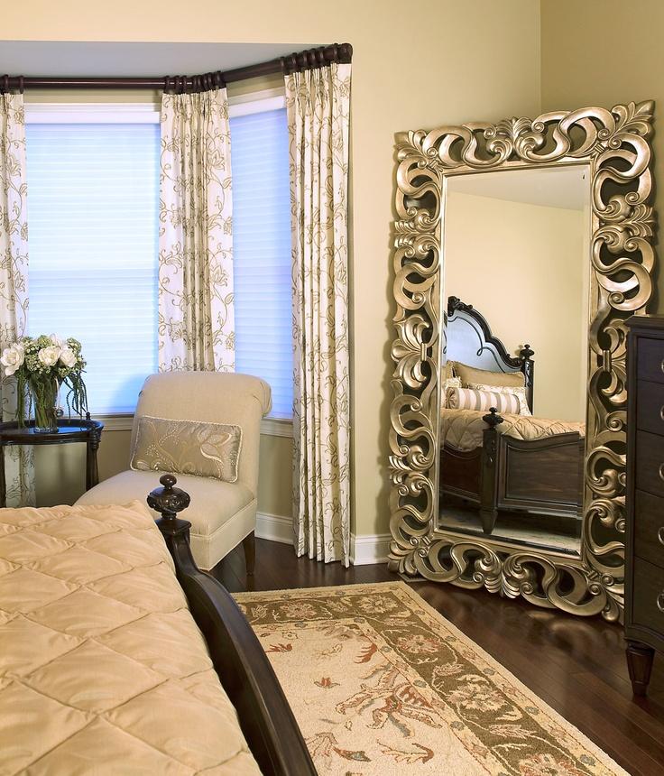 141 Best Bedrooms Images On Pinterest