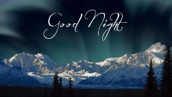 Good Night 3d Wallpaper Good Night Image Good Night Wallpaper Good Night Images Hd