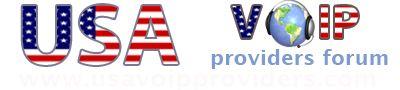 USA VoIP Wholesale Service | VoIP Business Providers | VoIP Call Termination | Business VoIP Providers | International VoIP Forum